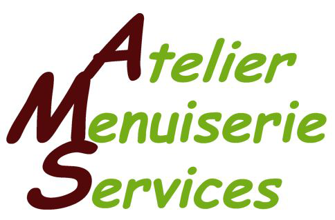 Atelier Menuiserie Services